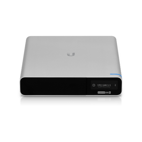 Buy Ubiquiti UCK-G2-Ubiquiti UniFi Cloud Key Gen2 With