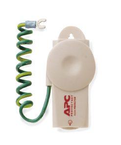 PTEL2-APC PROTECTNET TELECOM 2 LINE