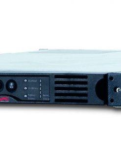 SUA750RMI1U-APC Smart-UPS 750VA USB RM 1U 230V