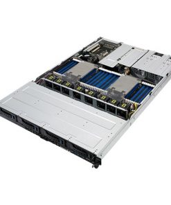 90SF0061-M00550-ASUS RS700A-E9-RS4 1U Performance Server
