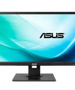 "BE249QLB-ASUS BE249QLB Business Monitor - 24 ""(23.8 "" viewable) FHD (1920x1080)"