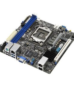 P10S-I-ASUS P10S-I MB