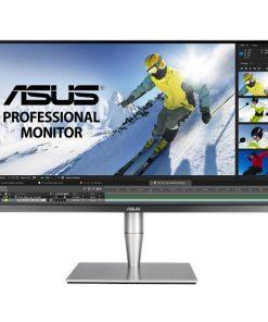 """PA32UC-K-ASUS ProArt PA32UC-K 4K HDR Professional Monitor - 32"""""""