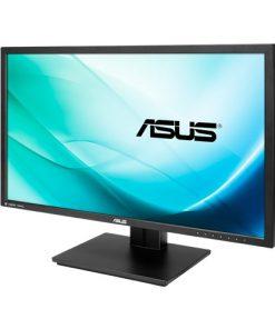 """PB287Q-ASUS PB287Q Gaming Monitor - 28"""" 4K UHD (3840x2160)"""