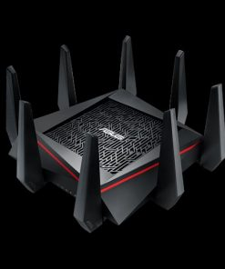 RT-AC5300-ASUS RT-AC5300 MU-MIMO Gigabit Wireless Gaming Router