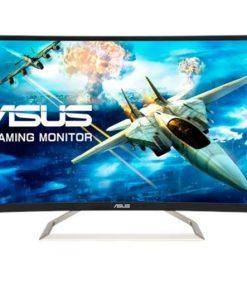 "VA326H-ASUS VA326H Gaming Monitor – 31.5"" FHD (1920x1080)"