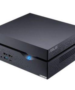 VC66-i5M8S256W10P-Asus VC66 Mini PC