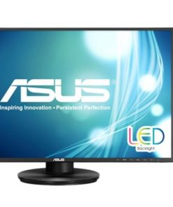 "VN279QLB-ASUS VN279QLB Ultra-low Blue Light Monitor - 27"" FHD (1920x1080)"