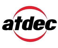 SDN-0082-Atdec VESA Extension Clip Extends from 75mm to 100mm