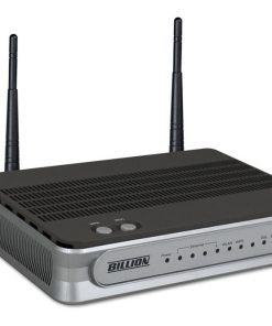 BIPAC8700NEXL R2-Billion BIPAC8700NEXL R2 Wireless-N VDSL2/ADSL2+ Firewall Router N300 NBN Ready/ 4xLAN/USB3.0