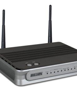 BIPAC8700NEXL R2-Billion BIPAC8700NEXL R2 Wireless-N VDSL2/ADSL2+ Firewall Router N300 NBN Ready/ 4xLAN/USB3.0 (LS)->BIPAC8700AXL-1600