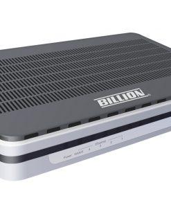 BIPAC8900X R3-Billion BIPAC8900X Triple WAN Port 3G/4G LTE Multi-Service VDSL2 Router