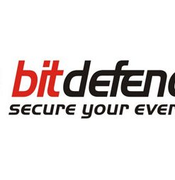 -EOL BitDefender Internet  Sec 2015 1 User