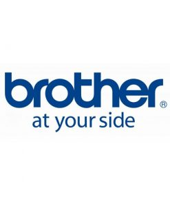 1YROSWSS-Brother 1 YR Onsite Warranty Service exclude A3