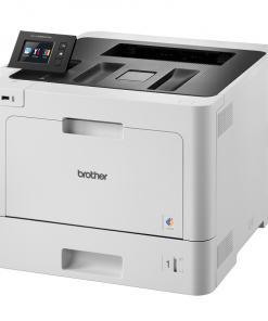 HL-L8360CDW-Brother HL-L8360CDW Professional Wireless Colour Laser Printer with Duplex Print