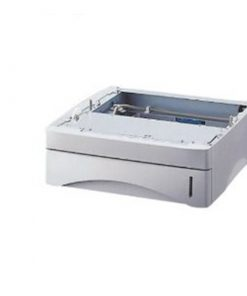 LT-400-Brother LOWER TRAY A 4FAX-8360P HL-1250/1270N/1450/1470N