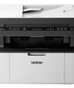 MFC-1810-Brother MFC-1810 Mono Laser Print