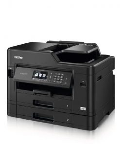 MFC-J5730DW-Brother J5730DW A3 Colour Inkjet MFC Wireless