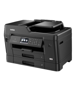 MFC-J6930DW-Brother J6930DW Professional A3 Colour Inkjet MFC with 2-Sided Printing