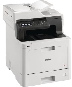 MFC-L8690CDW-Brother MFC-L8690CDW Colour laser MFC 9.3cm TS
