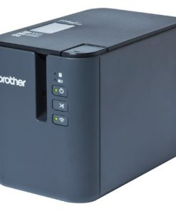 PT-P950NW-Brother PT-950NW P Tocuh Labeller - Multi-Interface Network (LAN