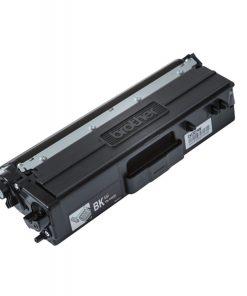 TN-446BK-Brother TN-446BK Colour Laser Toner- Super High Yield Black- to suit HL-L8360CDW