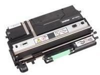 WT-100CL-Brother WT-100CL Waste Toner for DCP-9040CN