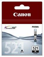 CLI521BK-Canon CLI521BKBlack ink tank iP3600
