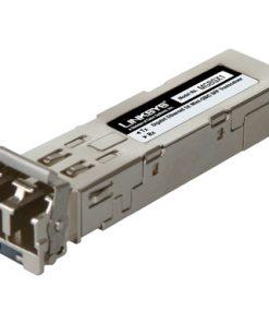 MGBSX1-Cisco Gigabit transceiver
