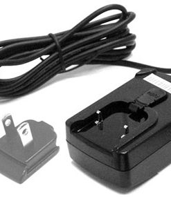PA100-AU-Cisco PA100-AU Power Adapter for the SPA9xx Phones 5v 2A