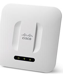 WAP371-E-K9-Cisco Small Business WAP371 - Radio access point - 802.11a/b/g/n/ac - Dual Band