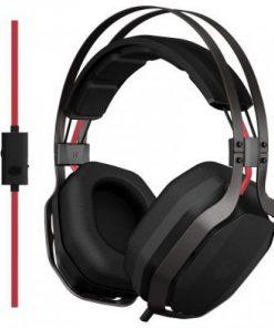 SGH-4700-KKTA1-Coolermaster MasterPulse Over-ear with BASS FX
