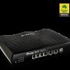DV2926-Draytek Vigor2926 Dual WAN Gigabit Broadband Router Firewall 50xVPNs 2xGigabit WAN 4xGigabit LAN 3G/4G USB 16xVLAN IPv6 & IPv4 2yr wty~MOD-DV2925