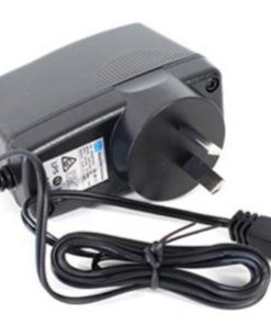 PAD12V-Draytek 12V PSU Power Adapter for DV2860 DV2862 DV2760 DV2762 DV2960 AP900 Series 2yr wty