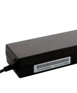 FSP090-DIECN2-FSP Universal Notebook Power Adapter 90W 19V - AC to DC intended for AIO