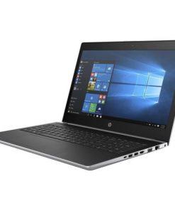 """2WJ95PA-HP Probook 450 G5 2WJ95PA Notebook 15.6"""" FHD Intel i7-8550U 8GB DDR4 256GB SSD Geforce 930MX 2GB VGA HDMI USB-C Win 10 Pro Backlite Keyboard 2.1kg"""