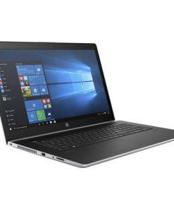 """2WK17PA-HP ProBook 470 G5 17.3"""" FHD i7-8550U 16GB 512GB SSD W10P64 NO ODD Geforce930MX 2GB Graphics VGA HDMI USB-C WIFI BT 2.5kg Notebook (2WK17PA) (LS)"""