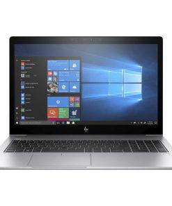 """3RL51PA-HP Elitebook 850 G3 15.6"""" FHD IPS  i5-8350U 8GB 256GB SSD W10P64 4G LTE Webcam HDMI WL BT 1.78kg 3YR WTY Notebook (3RL51PA)"""
