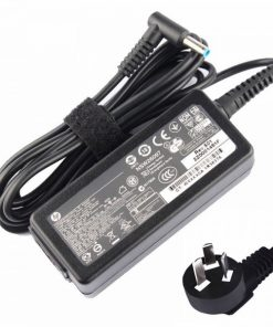 H6Y88AA-HP 45W Smart AC Adapter