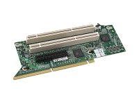 ASR26XXFHXR-Intel 5 Slot PCIe Active Riser suit SR2600/SR2625