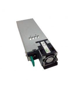 AXX1100PCRPS-Intel 1100W AC Common Redundant PSU