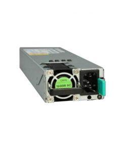 FXX1600PCRPS-INTEL 1600W AC COMMON REDUNDANT POWER SUPPLY