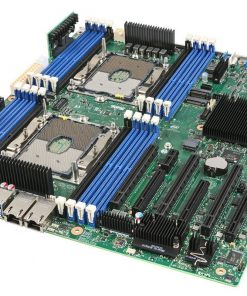 S2600STB-Intel S2600STB Server Motherboard