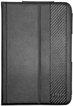 L-5FFMX-Motorola XOOM Folio Case Blk XOOM CASE BLACK