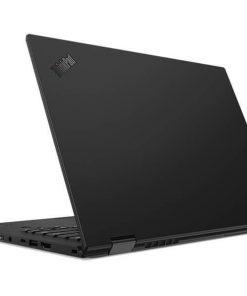 "20LD001AAU-Lenovo X1 Yoga G3 2-in-1 Ultrabook 14"" FHD IPS Touch Intel i7-8550U 8GB RAM 256GB SSD Win 10 Pro Backlit KB 1.4kg 17mm 3 Yr Depot Wty"