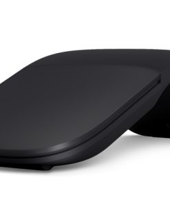 ELG-00005-Microsoft Surface Arc Wireless Mouse (Black)