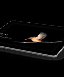 "JST-00007-Microsoft Surface GO 10.0"" Tablet"