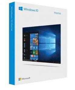 KW9-00478-Microsoft Windows 10 Home Retail 32-bit/64-bit USB Flash Drive