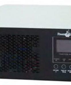 PSCER10KB-Powershield Centurion 10KVA 2U 2xExt Battery/Double Online