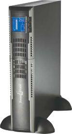 PSCR T3000-PowerShield Commander RT 3000VA / 2400W Line Interactive